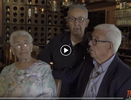 Guido's Pizzeria and Tapas Business Spotlight