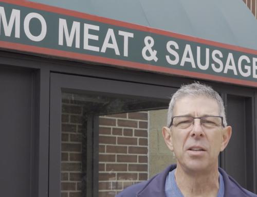 IMO Meat & Sausage – Spotlight
